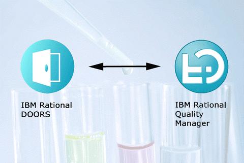 Diagnostic Grifols mejora el proceso de desarrollo de sus productos gracias al trabajo de Ulma Embedded Solutions