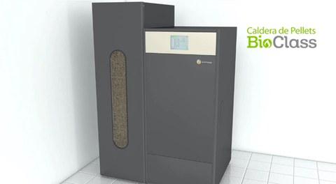 Domusa presenta una nueva promoción para la campaña de calefacción 2013-2014