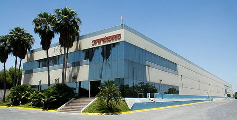 Eika adquiere los activos de la norteamericana Ceramaspeed