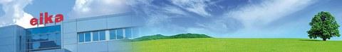 EIKA crece con fuerza y alcanza casi el 40% del mercado de vitrocerámicas
