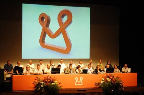 El Congreso de MONDRAGON aprueba su Política Empresarial para los próximos años