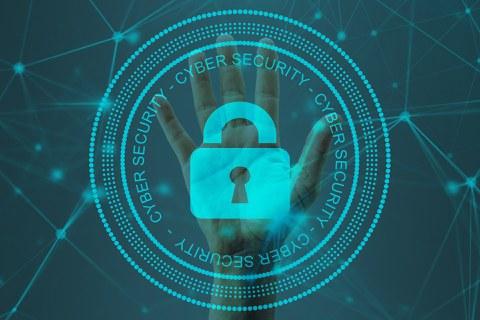 El decálogo de la ciberseguridad MONDRAGON
