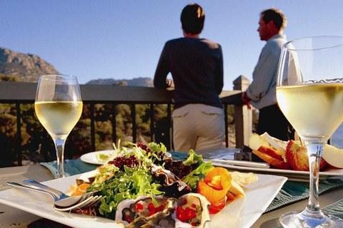El Foro Mundial de Turismo Gastronómico se celebrará en Donostia