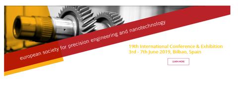 El futuro de la ingeniería de precisión se debate en Bilbao