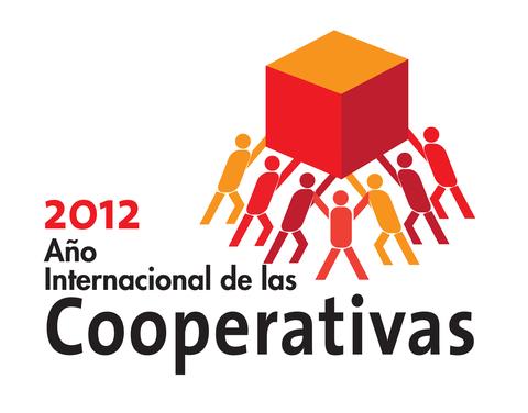 El Gobierno Vasco se adhiere a la proclamación del Año Internacional de las Cooperativas