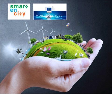 """El Grupo ONDOAN participa en el Proyecto """"SmartEnCity"""" en Vitoria-Gasteiz"""