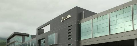 El Grupo Ulma alcanza un acuerdo por valor de 314 millones para consolidar su apuesta de crecimiento estratégico