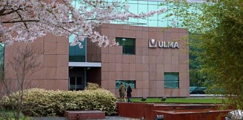 El Grupo ULMA obtendrá 50 millones de euros a través de un programa de pagarés