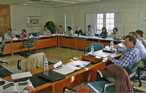El Máster Corporativo MBA Executive de MONDRAGON dará comienzo en octubre