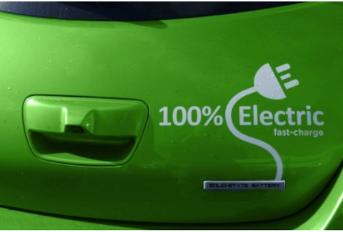 El proyecto Sublime abre el camino hacia las baterías 4G asequibles