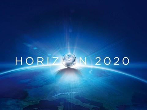 """La jornada """"Horizon 2020: Daily Life"""" analizará nuevos negocios relacionados con la vida cotidiana"""