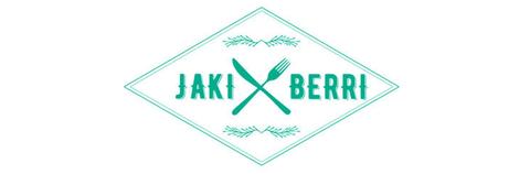 En marcha el proyecto Jakiberri