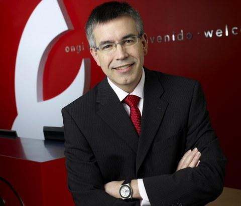 Eroski integra a más de cuatro mil trabajadores como nuevos socios propietarios