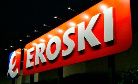EROSKI paga 13,4 millones de euros en intereses a los inversores en aportaciones y obligaciones subordinadas
