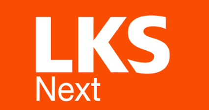Escaparate de planes de euskera: LKS Next