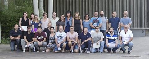 MU y Erkide impulsan un nuevo curso en gestión de empresas cooperativas