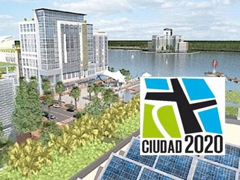 Fagor Electrónica toma parte en el Proyecto Ciudad 2020