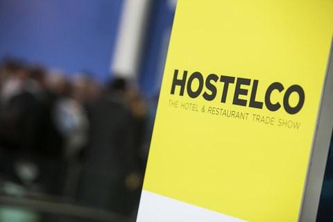 Fagor Industrial presenta sus novedades de producto en Hostelco 2018