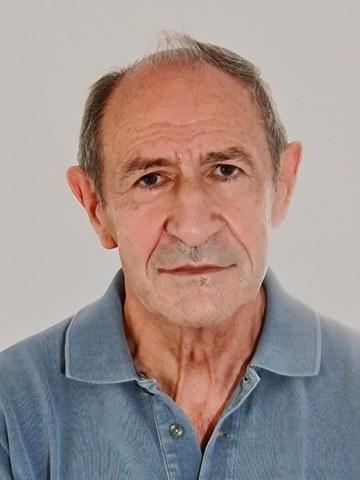 Fallece Juanjo Ansoategi
