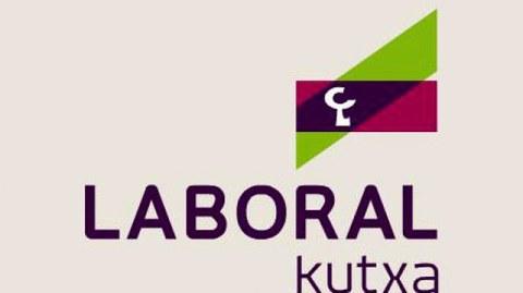 Fitch confirma el rating de Laboral Kutxa y mejora su perspectiva futura que califica como estable