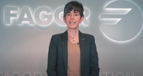 FLL Euskadi MONDRAGON reparte sus premios