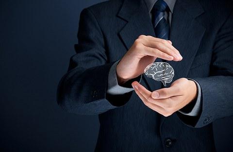 """Galbaian patrocina el curso """"Comercialización de tecnología mediante licencias"""""""