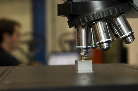Ideko-IK4 invierte un millón de euros para seguir ofreciendo soluciones en alta tecnología
