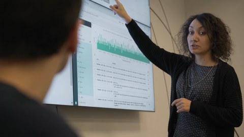 IDEKO incorpora cinco nuevas compañías a su red de empresas colaboradoras