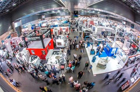 IK4-Ikerlan mostrará en la BIEMH sus capacidades para acelerar la transformación digital de las empresas