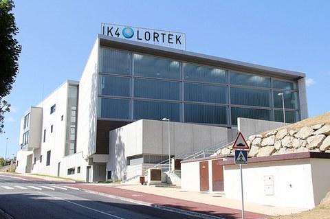 IK4-LORTEK organiza una jornada sobre la Fabricación Aditiva de Componentes Metálicos