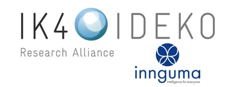INNGUMA, una nueva dimensión para la inteligencia competitiva