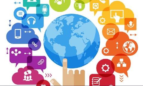 ISEA organiza una jornada sobre el impacto de la trasformación digital y de la multicanalidad en los negocios