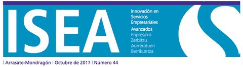 ISEA publica un nuevo ejemplar de su boletín