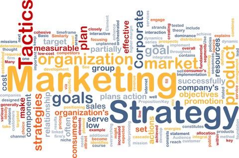 Jornada gratuita sobre 'marketing móvil/Mobile marketing' hoy viernes en Enpresagintza