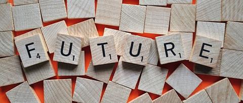 """Jornada sobre """"Tendencias de futuro y estrategia"""""""