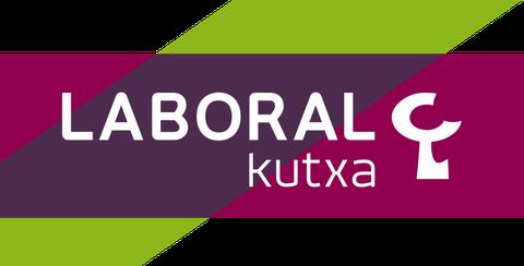 La agencia de calificación Fitch confirma el rating BBB+ de Laboral Kutxa