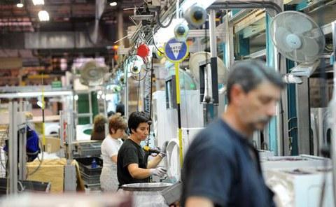 La Economía Social representa a 42.140 empresas, que aportan a la sociedad 6.229 millones de euros anuales