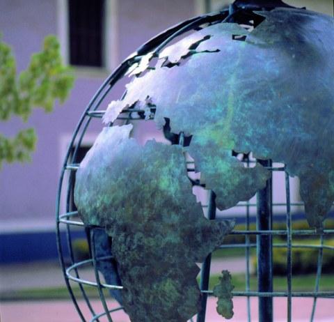 La estrategia de internacionalización, clave en los resultados del Grupo Ulma