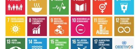 LABORAL Kutxa se une a los Objetivos de Desarrollo Sostenible de las Naciones Unidas
