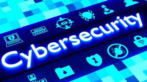Lanzada la convocatoria de las subvenciones del programa para impulsar la ciberseguridad en las empresas de Gipuzkoa