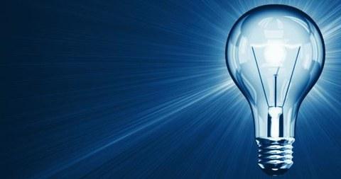 Lanzamiento de MONDRAGON Open Innovation