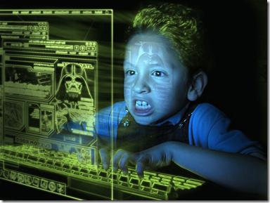 Las ciberadicciones: el mal uso de Internet