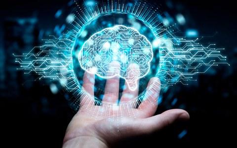 Las posibilidades de la inteligencia artificial a análisis