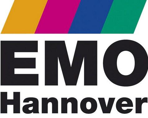 LATZ presentará sus herramientas de corte en la feria EMO Hannover 2013