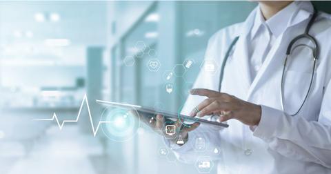 LKS Next presenta el proyecto ONKOEXP para la mejora de la experiencia de paciente oncológico