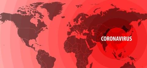 LKS Next publica un Plan de Contingencia para las empresas