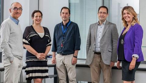 Lortek enfatiza su apuesta por un sistema de gestión integrado de calidad