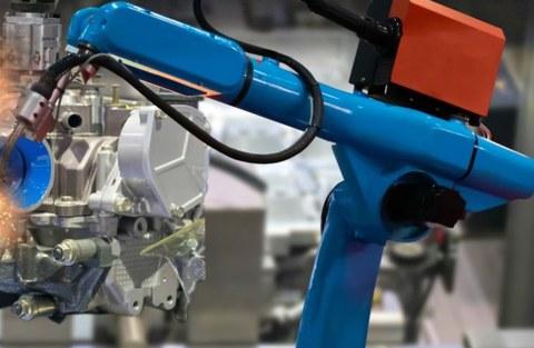 LORTEK participa en el proyecto Multi-Fun que mejorará el rendimiento y eficiencia de la fabricación aditiva