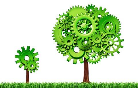 Mañana presentación de MONDRAGON Green Community en el Polo de Innovación Garaia