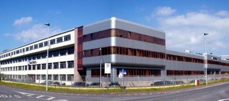 Matrici Aeronautics, presenta los primeros cursos sobre procesos industriales para la fabricación de aeroestructuras